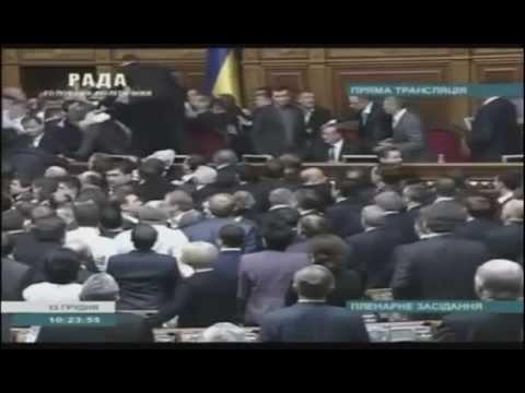 Александр Новиков - Трактат о дураках