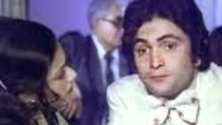Yeh Ladka Hai Allah [Full Song] (HD) With Lyrics - Hum Kisi Se Kum Nahin