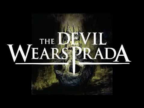The Devil Wears Prada - My Questions