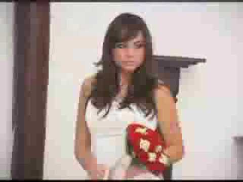 Irma Dimas Miss El Salvador 2005