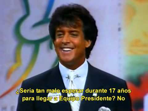 Mark Hughes Nunca Renuncies Herbalife