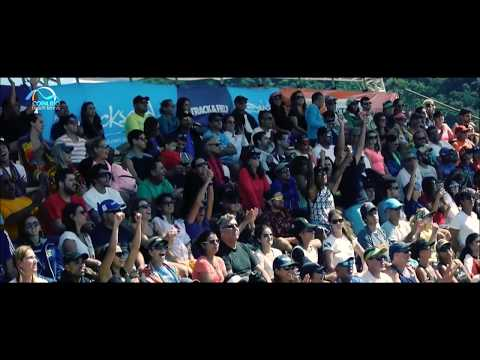 MOVIE | Copa Rio Beach Tennis