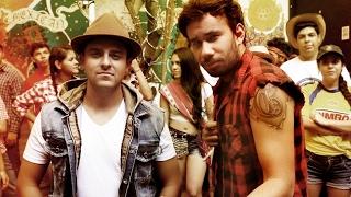 download lagu Luis Fonsi – Despacito Feat. Daddy Yankee Parody Ese gratis