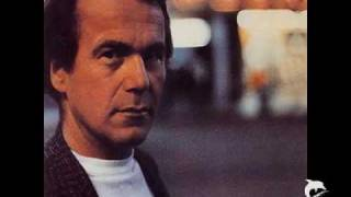 Watch Glenn Shorrock Will You Stand With Me video