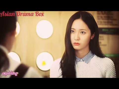 Gulabi 2.0 song From Noor//Krystal Special//New Hindi Song Korean Drama Mix..