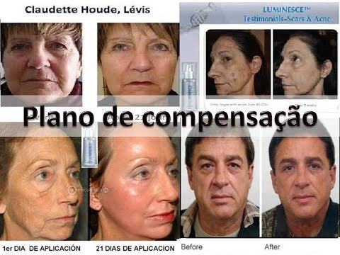 Jeunesse Global Apresenta    O Portugu  S   Presentation Portuguese