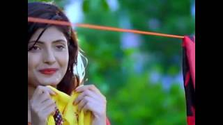 Download Pagol   IMRAN   Official Music Video   2017 3Gp Mp4