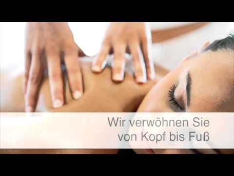 Massagen Gelsenkirchen Traumhafte Tantramassage Nuru Massage Nrw video