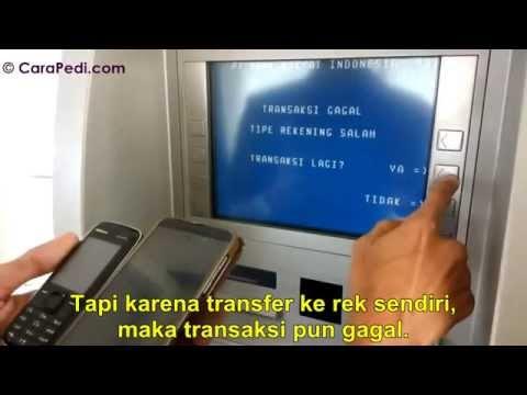 download lagu Penipu Tertipu Telak Oleh Calon Korbanny gratis