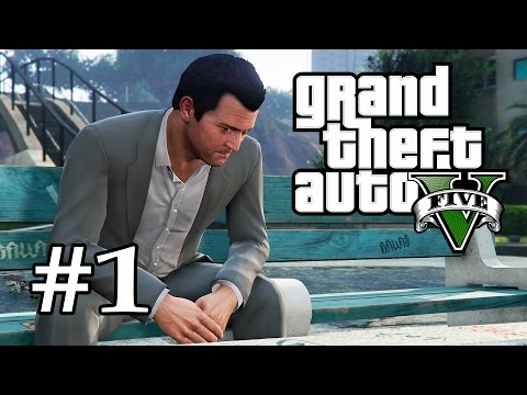 Download Grand Theft Auto V : The Manual (Free) for