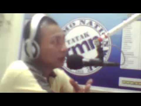 12-01-2013 Katotohanan By veritas899 RMN-Dipolog (Tagalog-Radio)
