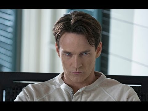 "True Blood's Stephen Moyer Sounds Off on Seventh Season, ""Sad"" Series Finale, & Bill/Sookie Drama"