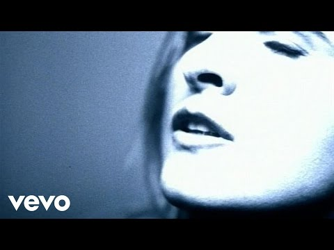 Melissa Etheridge - If I Wanted To