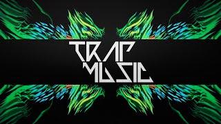 download lagu NFL THEME SONG Trap Remix gratis