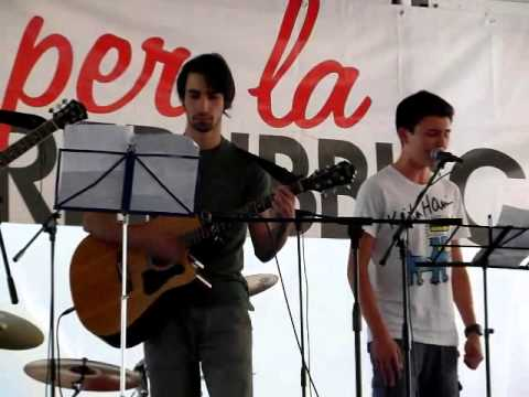 MUSICA E CORI ANPI BESANA BRIANZA 2013 (3 of 5)