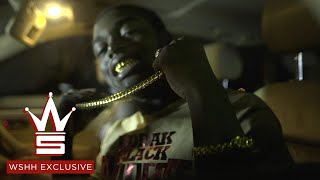 "Kodak Black ""SKRT"" Prod. by SkipOnDaBeat (WSHH Exclusive - Official Music Video)"