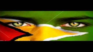 Caribbean Guyana Oldies VideoMp4Mp3.Com