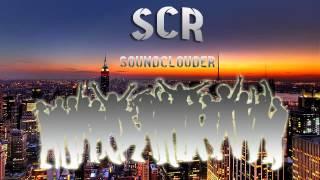 download lagu Drake - Nothing Was The Same Scr Release gratis