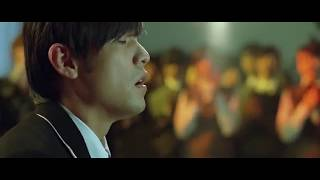 Secret Complet Vostfr HD (Jay Chou)