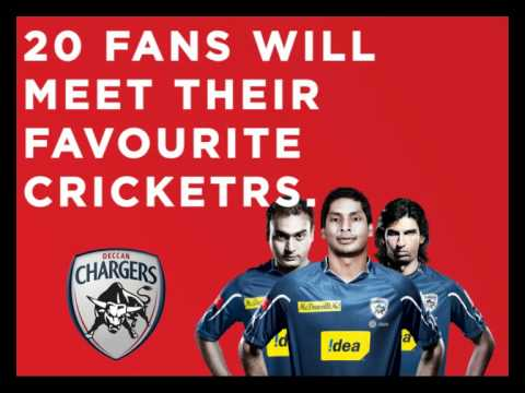 MEET THE GODS of Cricket sachin Tendulkar Gautam Gambhir Brett lee Sangakkara harbhajan Singh