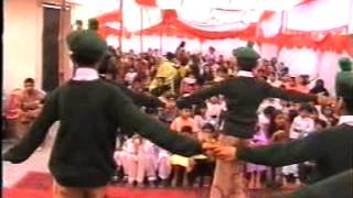 MELLOW MTHERS DAY 2004. DOSTI