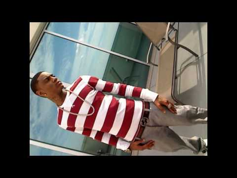 Soulja Boy - Pretty Boy Swag [2010] Video