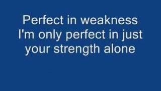 Watch Flyleaf Perfect video