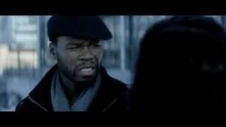 Gun (2010) - Official Trailer
