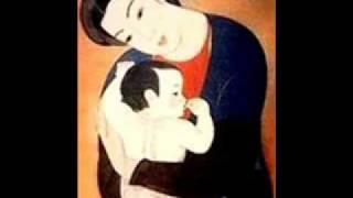KHÚC HÁT RU CỦA NGƯỜI MẸ TRẺ (NSND Thanh Hoa)