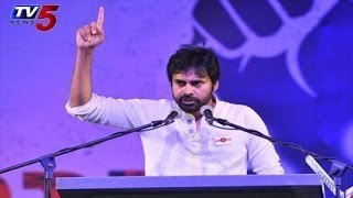 Power Star Power Punch to Chiru