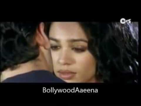 Aapke Pyaar Mein Hum Savarne Lage   Raaz   Bipasha Basu & Dino Morea   Full Song  BollywoodAaeena