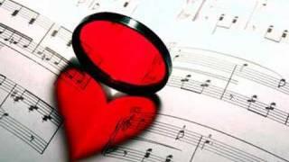 Watch Patricia Kaas Where Do I Begin (love Story) video