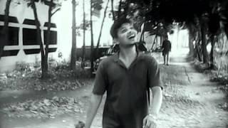 Bangla New song 2016 Pich dhala ei poth(Acting by-Murad Ali Khan)