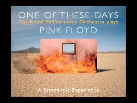 Скачать музыку pink floydanother brick in the wall