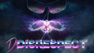 download lagu Dr.disrespect - Gillette The Best A Man Can Get gratis