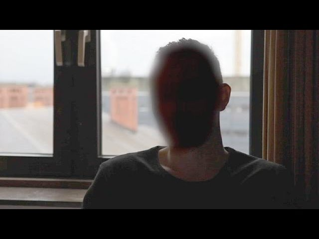 Battle for hearts and minds: Denmark's drive to deradicalise homegrown jihadists - reporter
