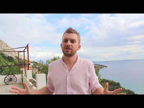 3 новые стройки в Днепре на Победе: Информация для инвесторов и продавцов вторички
