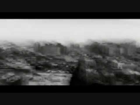 Levitate Codec (Codec Film Series 2014)