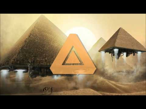 Flowmotion - Arabian (Original Mix)