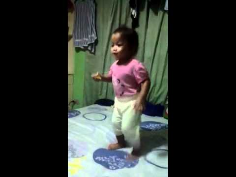 Rayapot Sing And Dance Jollibee Themesong video