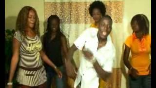 Fadel Mbaye : Diéguil Tay
