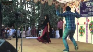 Bangla Dance @ 2016 Remix@Dj Solaymon