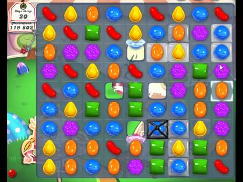 candy crush saga level 110 cheat candy crush saga video web hosting