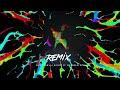 X Remix de Nicky Jam x J [video]