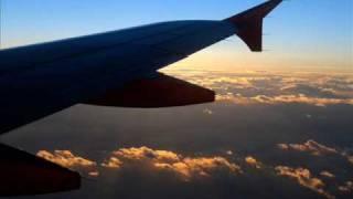 Watch Jimi Tenor Higher Planes video
