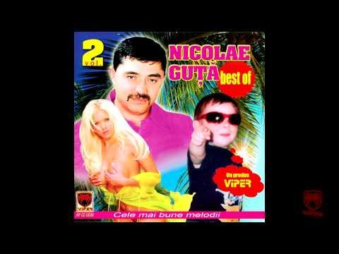 Nicolae Guta - Hai Pahar, Pahar