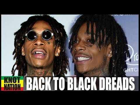 The WIZ KHALIFA DREAD Revisit