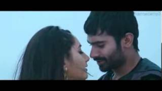 Bangari - Yenella Helona Antide Bangari Kannada Movie Full Song