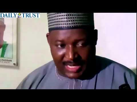 Why Niger lead poisoning is worse than Zamfara