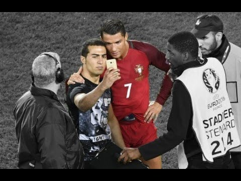 Football Respect 2016 Ft. Cristiano Ronaldo , Lionel Messi , Neymar Jr , Zlatan Ibrahimovic HD